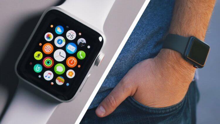 4 устройства, которые Apple пора перестать продавать