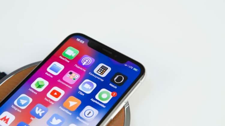 Китай придумал, как обойти ограничения отслеживания в iOS 14. TikTok уже в деле
