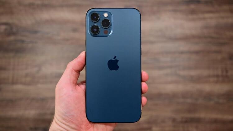 Эксперты выяснили, какой iPhone лучше купить в 2021 году