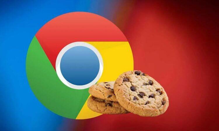 Google решила сделать Chrome таким же безопасным, как Safari