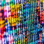 В ядре Linux устранены уязвимости, связанные с состоянием гонки