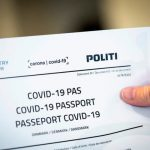 Apple и ВОЗ делают ковид-паспорта для iPhone? Правда и вымысел