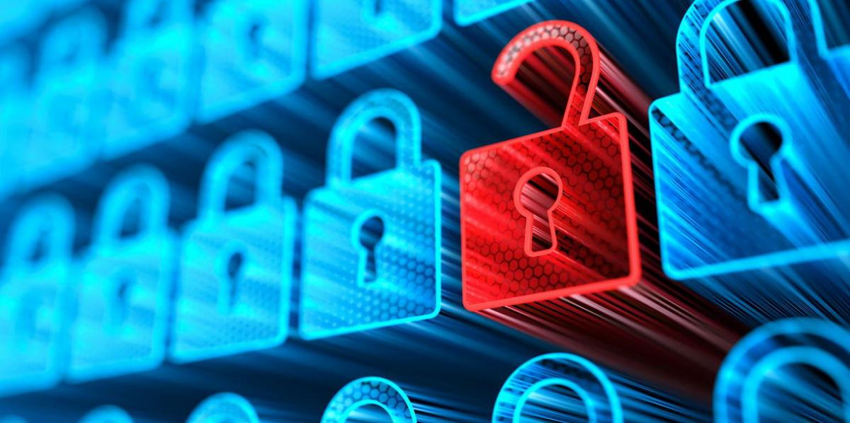Операторы шифровальщика Clop «слили» в сеть данные двух университетов