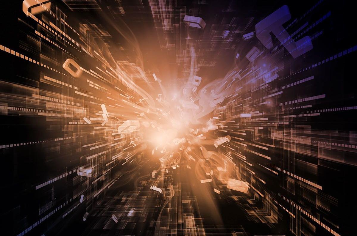 Qrator Labs оценила безопасность и доступность интернета в 2020 году
