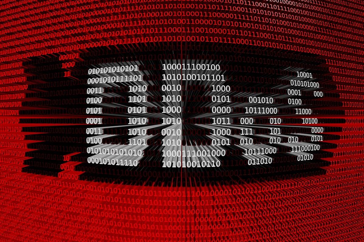 Использование DTLS позволяет усилить DDoS в 37 раз