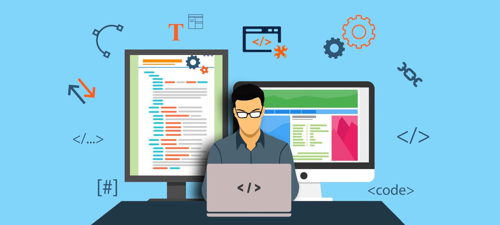 Вакансии: «ПИК-Брокер» приглашает разработчиков на Python и PHP, DevOps-инженеров