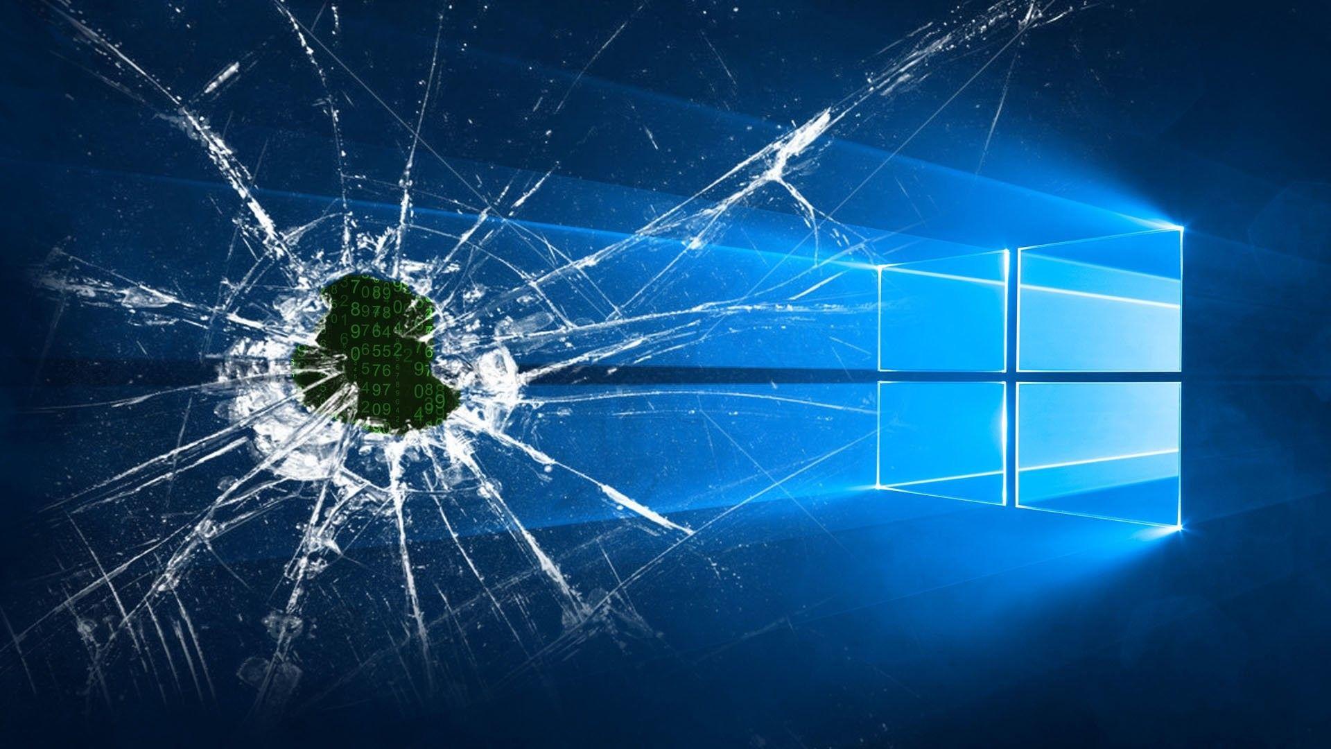 Microsoft пытается исправить проблемы с печатью в Windows 10