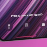 Apple пора отказаться от чёлки и вернуть Touch ID в iPhone. Согласны?