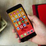 Каким будет iPhone SE 3 и когда он выйдет
