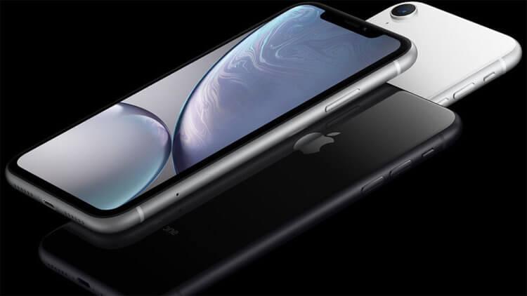 iPhone SE Plus: что нам известно о большом iPhone SE
