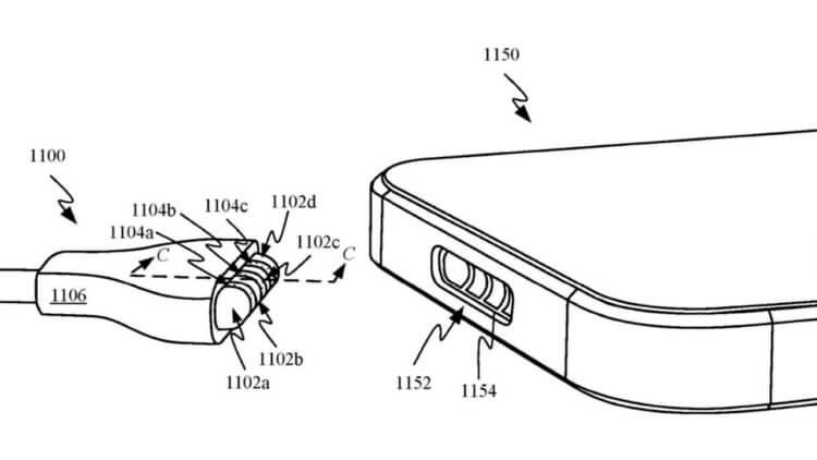 Сможет ли MagSafe полностью заменить Lightning в iPhone