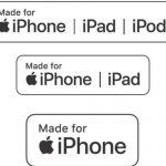 Apple никогда не сделает iPhone с USB-C: вот 3 причины