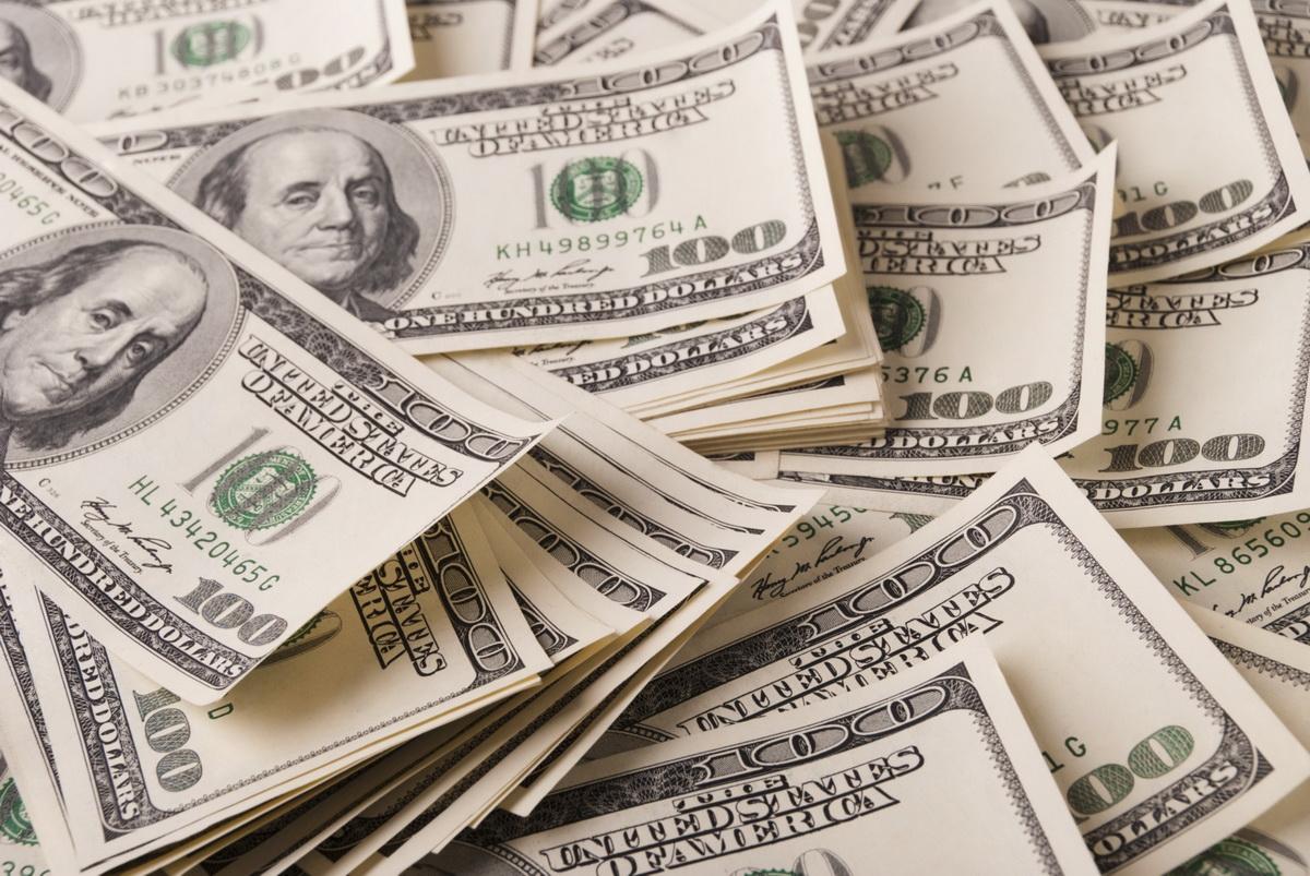 ФБР: жертвы киберпреступлений потеряли 4 200 000 000 долларов в 2020 году