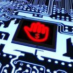 Group-IB: количество атак шифровальщиков выросло на 150% за год