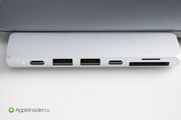 Топ крутых аксессуаров для MacBook, на которые стоит обратить внимание