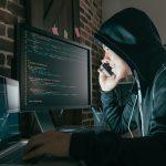 Домен Perl[.]com был захвачен с помощью социальной инженерии