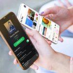 Почему Spotify в России оказался популярнее Apple Music