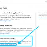 Apple разрешила переносить фотографии из iCloud в «Google Фото». Но не всем
