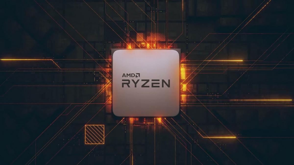 Процессоры AMD Zen 3 уязвимы перед side-channel атаками