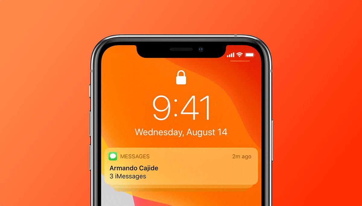 Пожалуй, это самый необычный патент Apple: тактильные уведомления