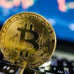 760 млн долларов, украденные у Bitfinex в 2016 году, переведены на другие кошельки
