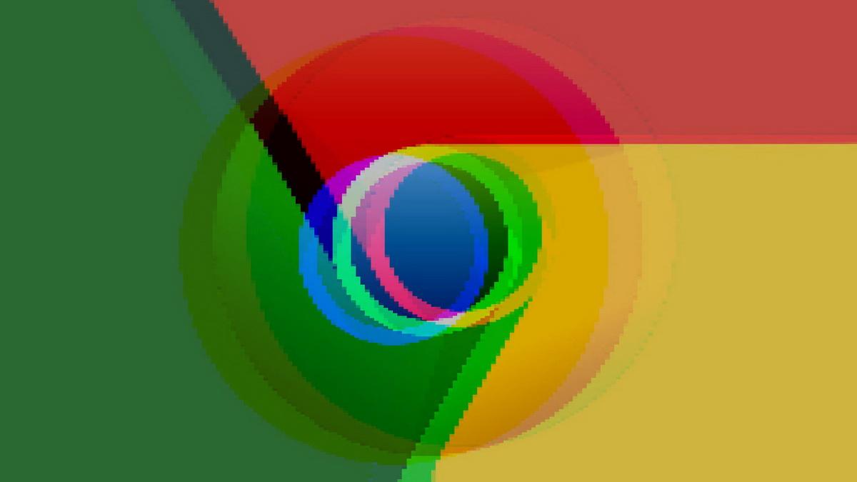 Еще один эксплоит для уязвимости в Chrome опубликован в Twitter