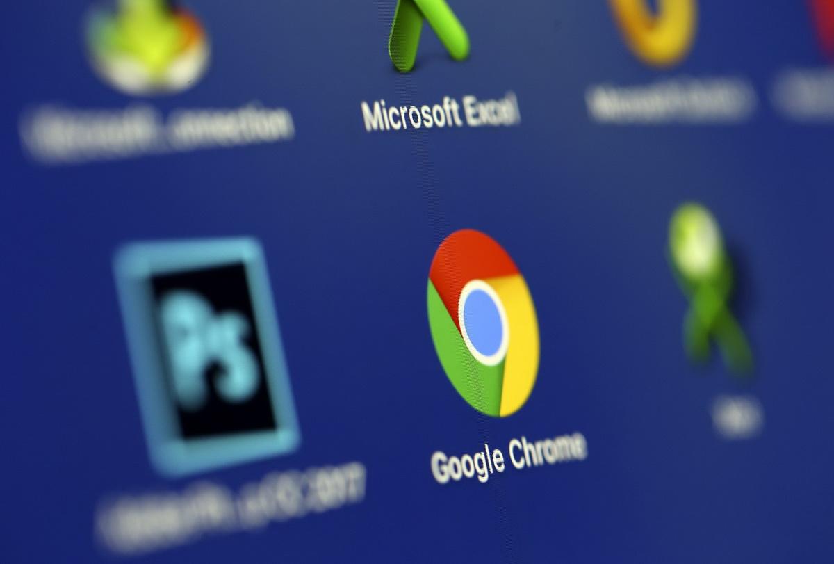 В Chrome снова исправляют 0-day уязвимости