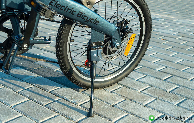 Как изменились электрические велосипеды за последние годы