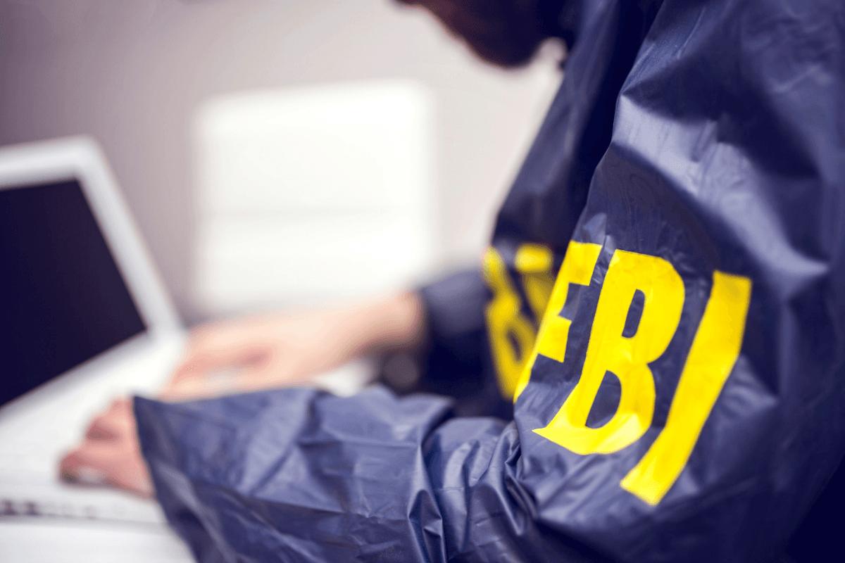 ФБР удалило веб-шеллы с уязвимых серверов Microsoft Exchange, не сообщив владельцам