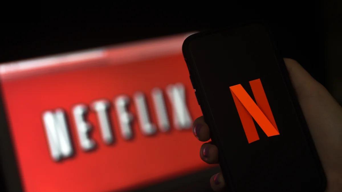 Новая малварь выдает себя за Netflix и распространяется через WhatsApp