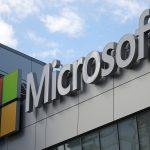 Бренд Microsoft по-прежнему очень любим фишерами