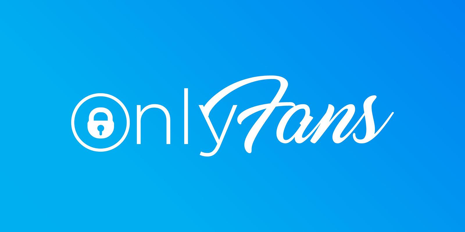 Обнаружена крупная утечка контента для взрослых с платформы OnlyFans