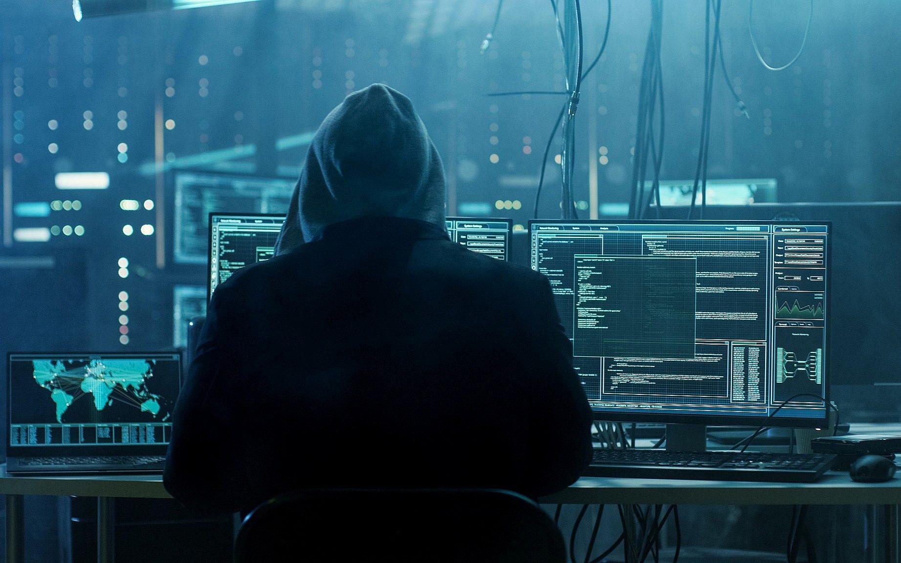 Хакеры используют 0-day уязвимость в Pulse Secure VPN для атак на оборонных подрядчиков США