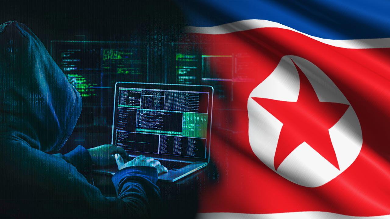 Северокорейские хакеры снова атакуют ИБ-исследователей