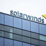 Правительство США обвинило Россию в атаке на SolarWinds и наложило санкции на ряд компаний
