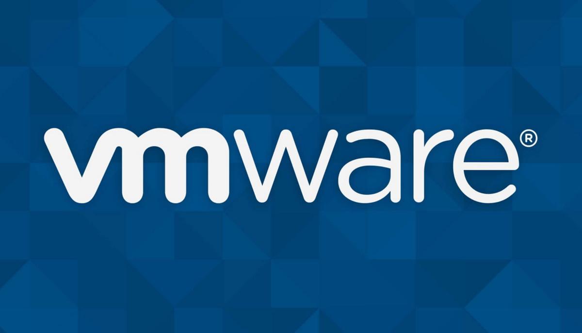 VMware исправила уязвимости в Carbon Black Cloud Workload и vROps