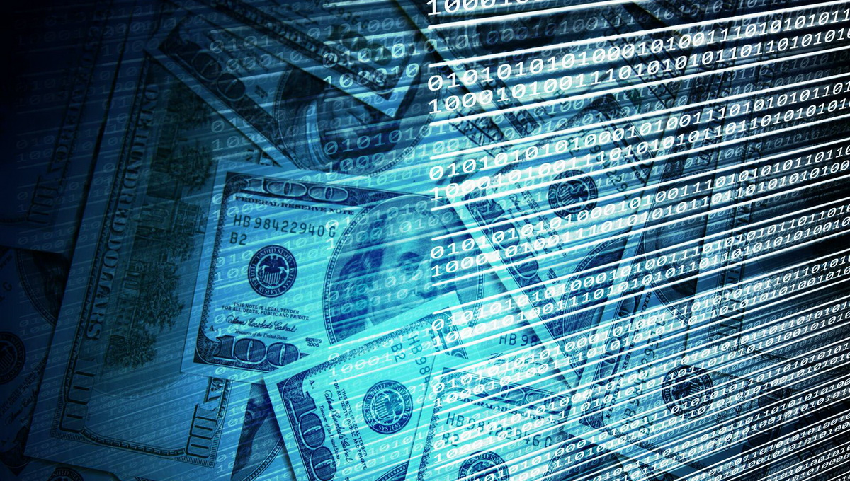 Zerodium предлагает до 300 000 долларов за уязвимости в WordPress