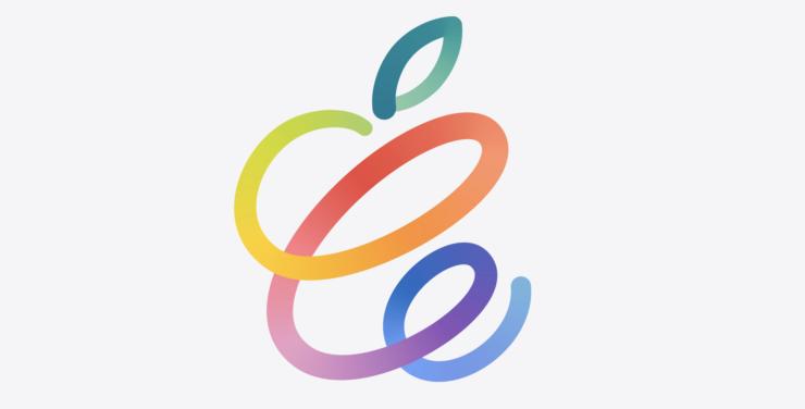 Просто будьте готовы: презентация Apple 20 апреля будет довольно скучной