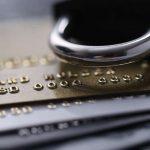 Кардерский сайт Swarmshop взломан, похищены данные 600 000 банковских карт