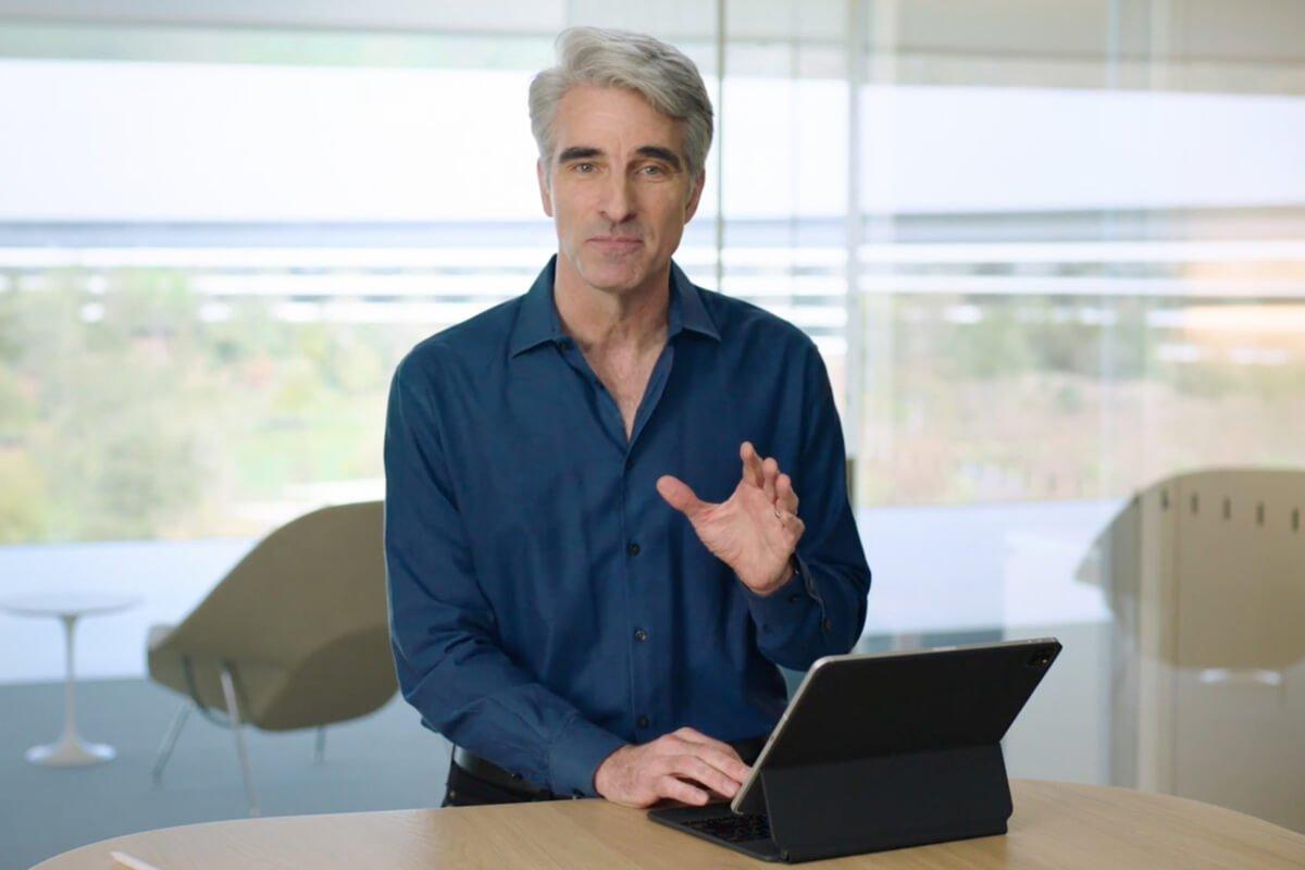 Смиритесь, Apple никогда не выпустит iMessage для Android