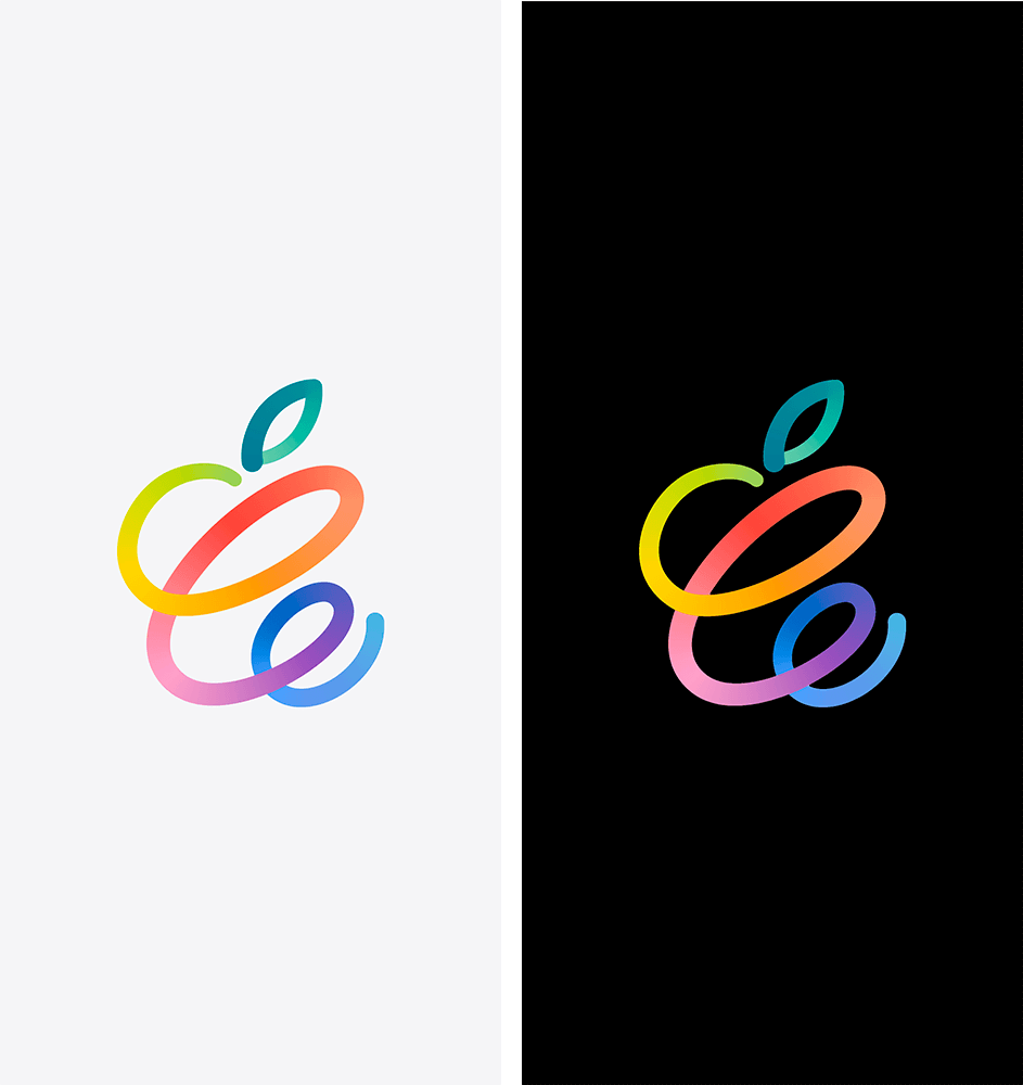 Подготовьтесь к презентации Apple с этими новыми обоями