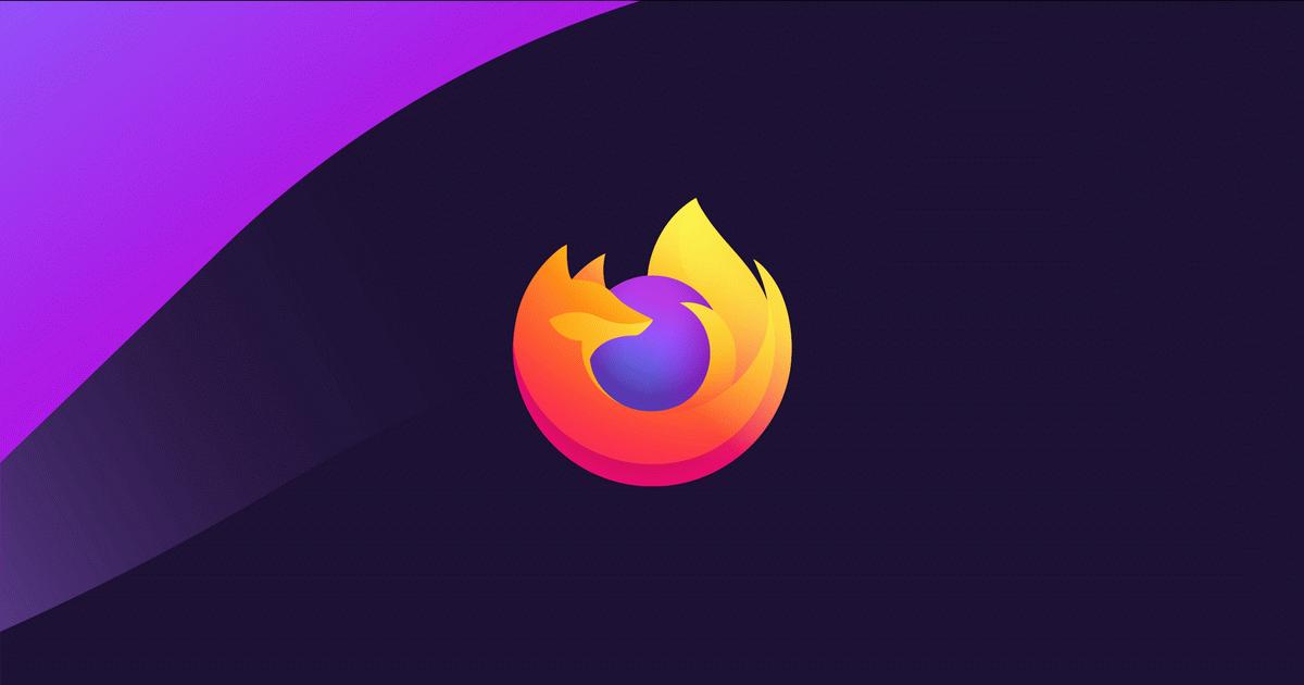 Mozilla отказывается от поддержки FTP с релизом Firefox 88