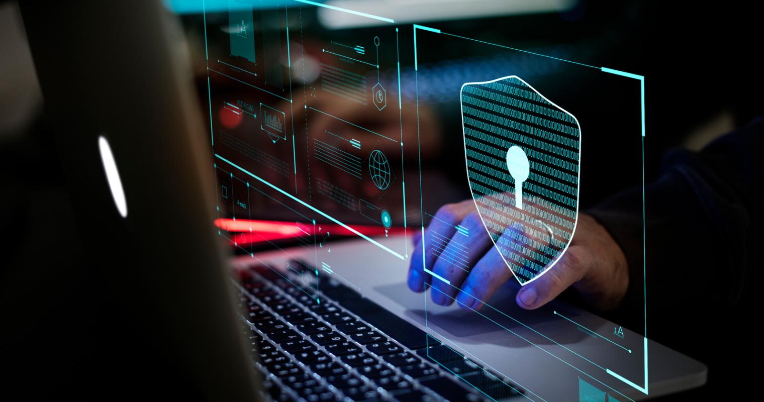 FireEye: в мире активно более 1900 хакерских групп