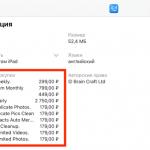 Почему приложения для чистки памяти на iOS — самая большая афера в App Store