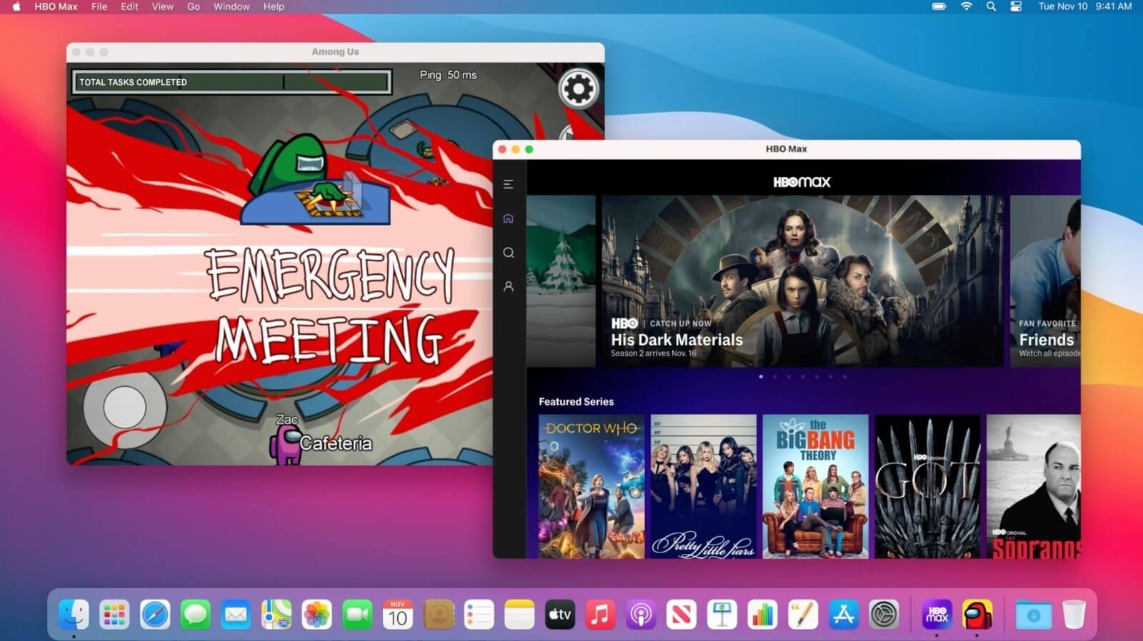 Об этом вам не расскажут: 5 месяцев с MacBook Air M1