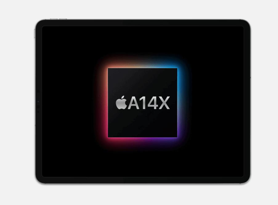 В этом году Apple пока не представила ни одного устройства. Почему?