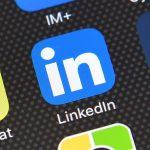 В LinkedIn отрицают утечку данных 500 млн пользователей