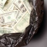 C помощью шифровальщика Qlocker хакеры получили 280 000 долларов за пять дней