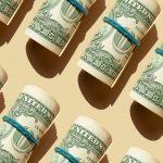 Операторы шифровальщиков Maze и Egregor «заработали» более 75 млн  долларов в биткоинах